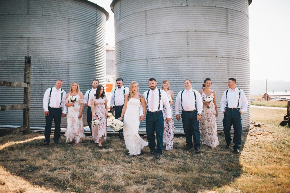 Weddings--7.jpg