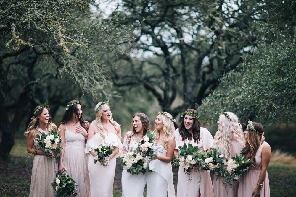 Weddings--8.jpg