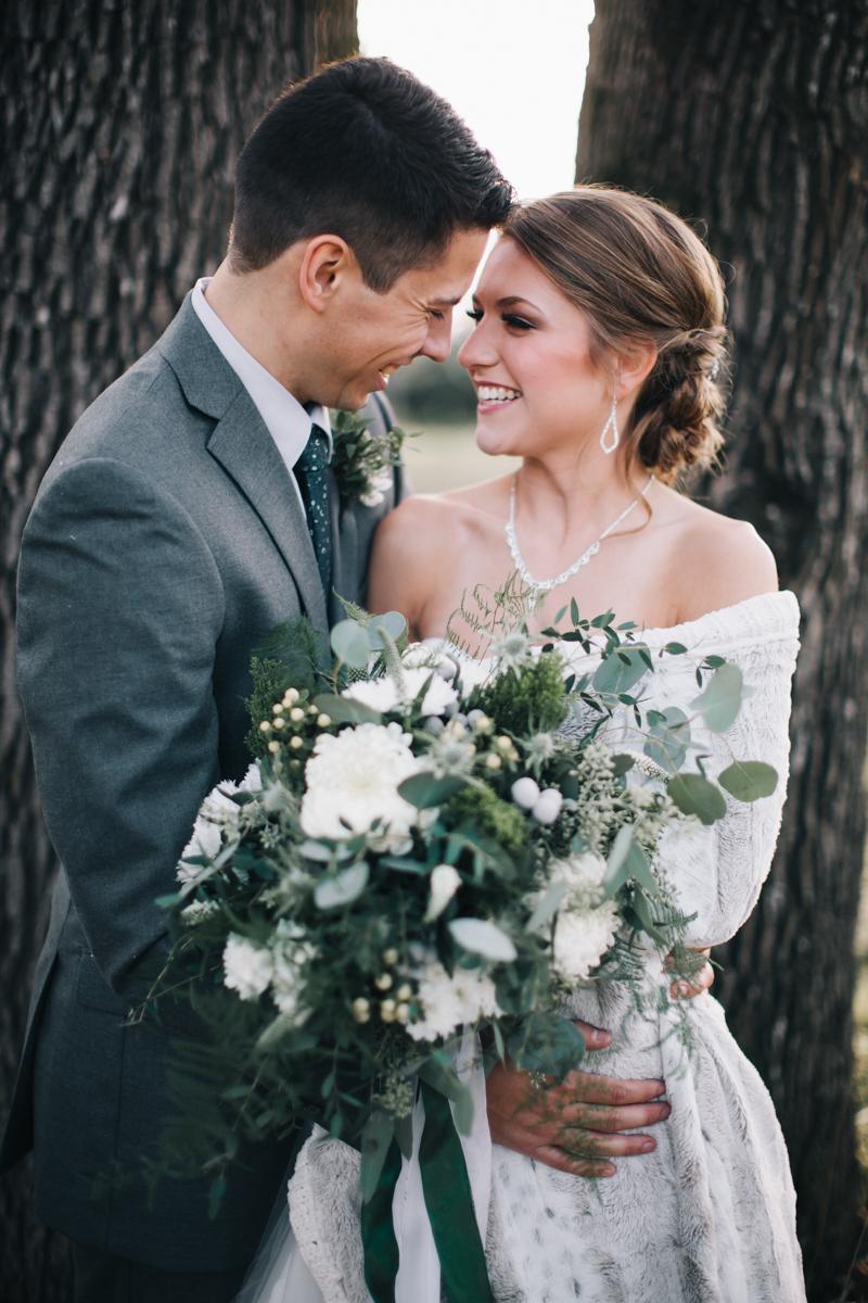 Weddings--9.jpg
