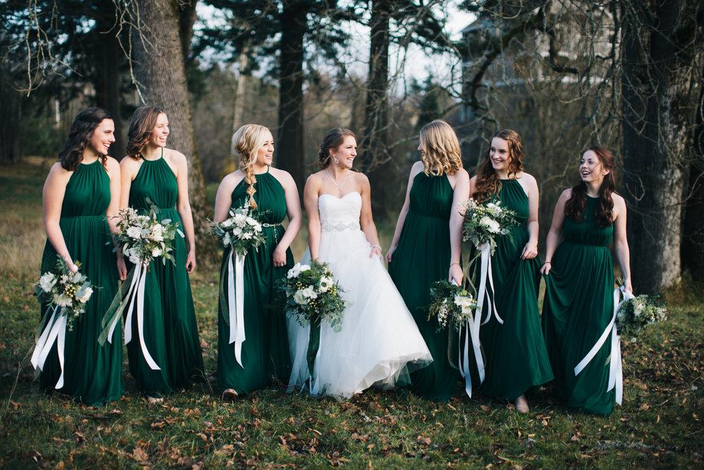 Weddings--10.jpg