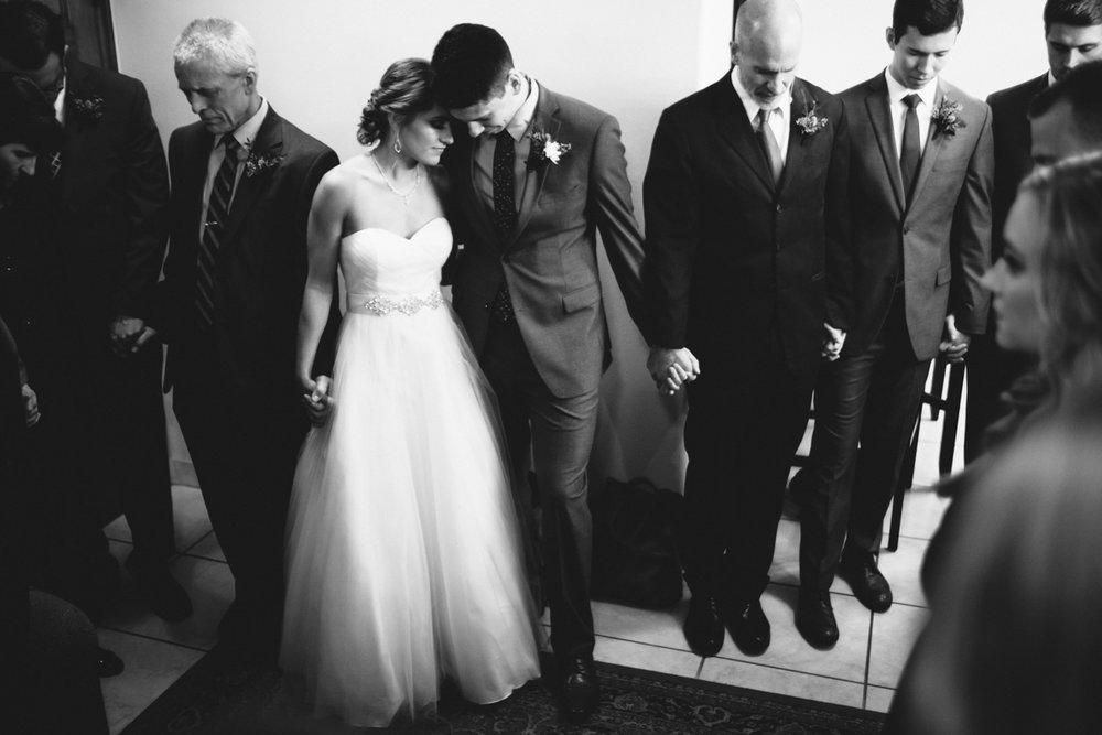 Weddings--11.jpg