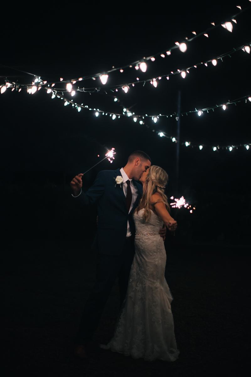 Weddings--13.jpg