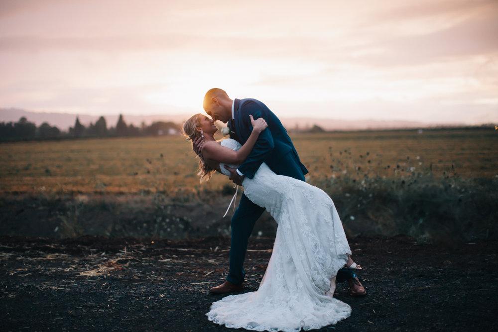 Weddings--12.jpg