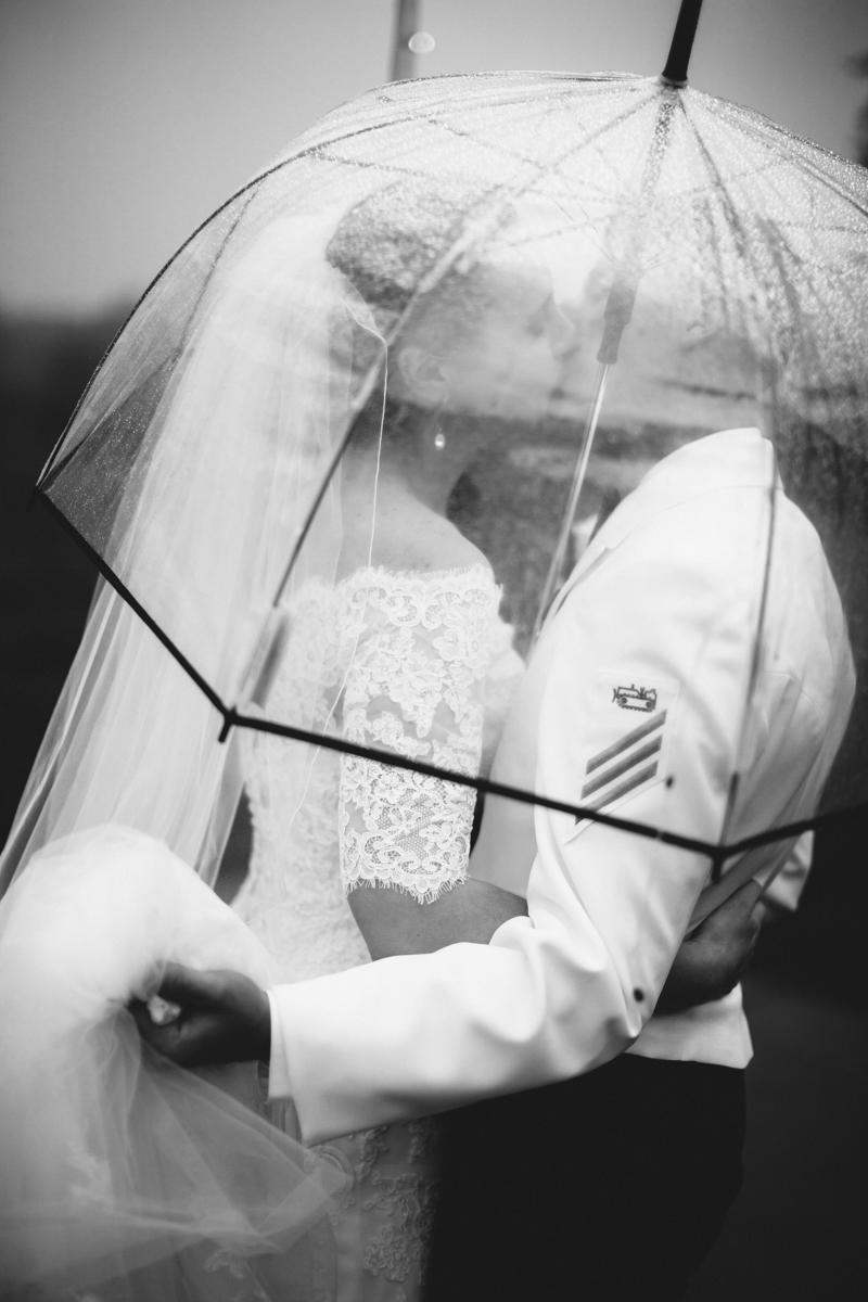 Weddings-.jpg