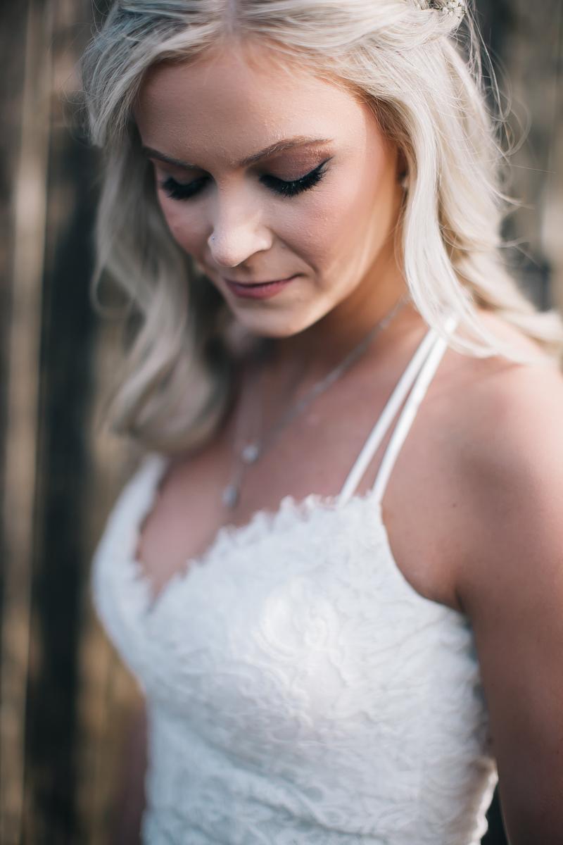Weddings-0671.jpg