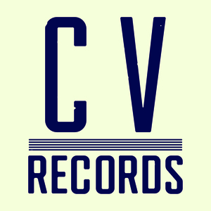 CV-Records-Logo2.jpg