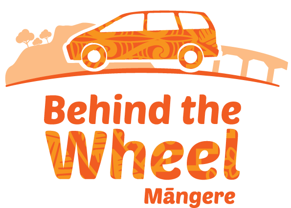 Behind The Wheel Mangere