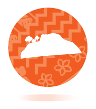 BTW-Mangere-Mountain.png