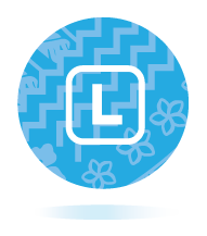 Learner Licence Icon