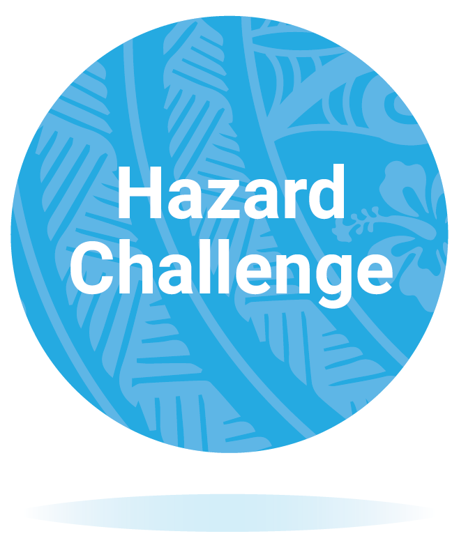 Hazard Challenge Download
