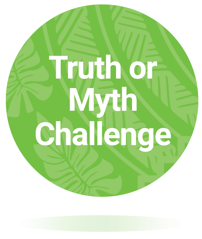 Truth or Myth Challenge Download