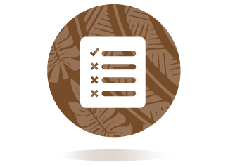 BTW--Assesment-Icon--Mailchimp.png