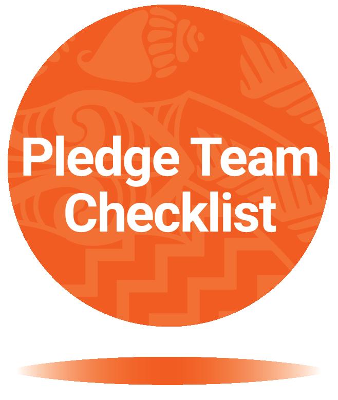 PledgeChecklist-Icon-10.png