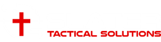 Slater Tactical Solutions