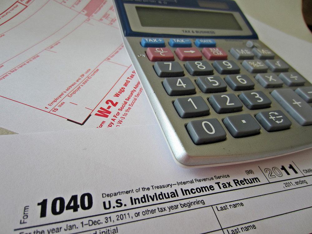 Tax Services.jpg