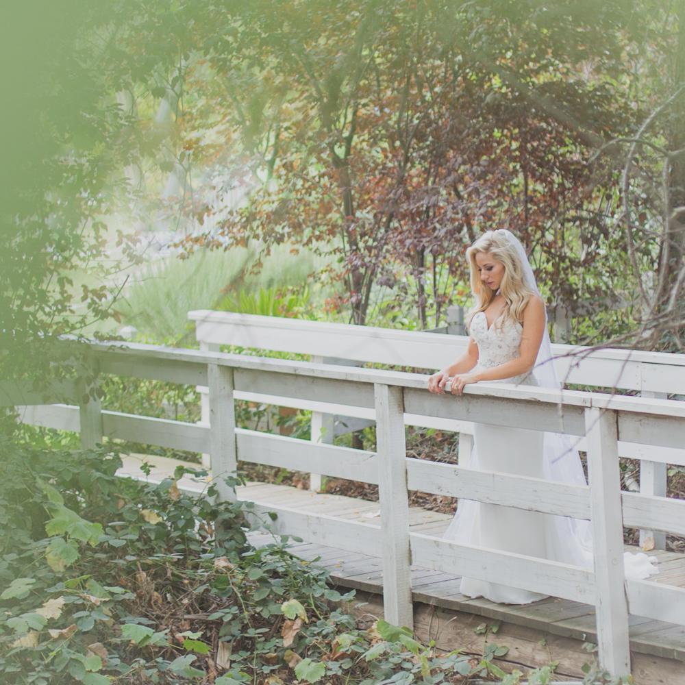 burgundyblue.com-33.jpg