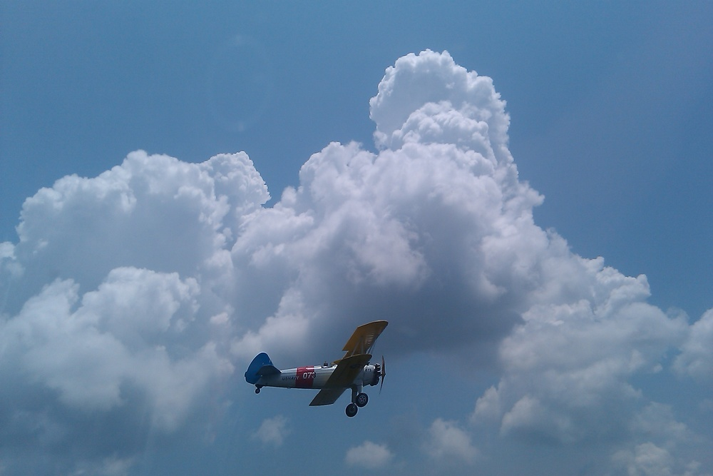 Our stearman.jpg