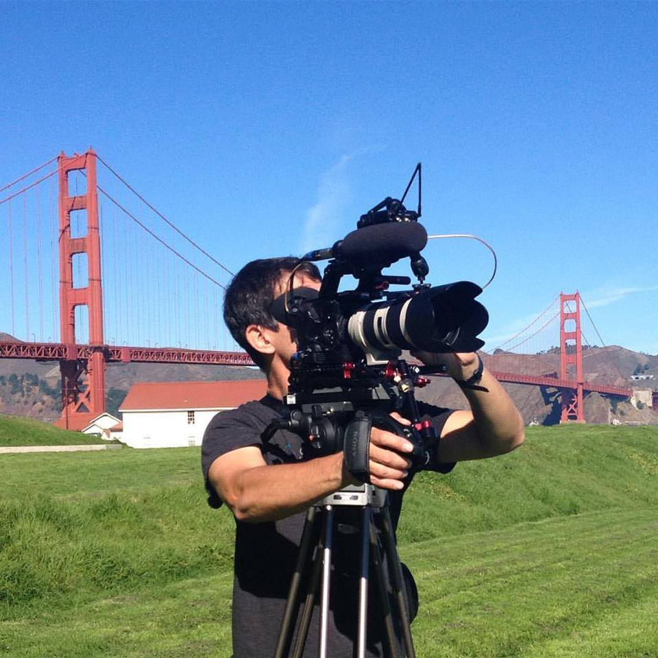 sony-fs5-fs7-camera.jpg