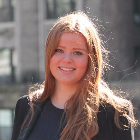Caroline Teunissen (2017-2018)