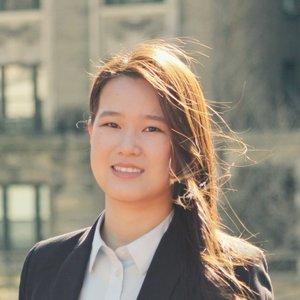 Angela Zhang (2017-2018)