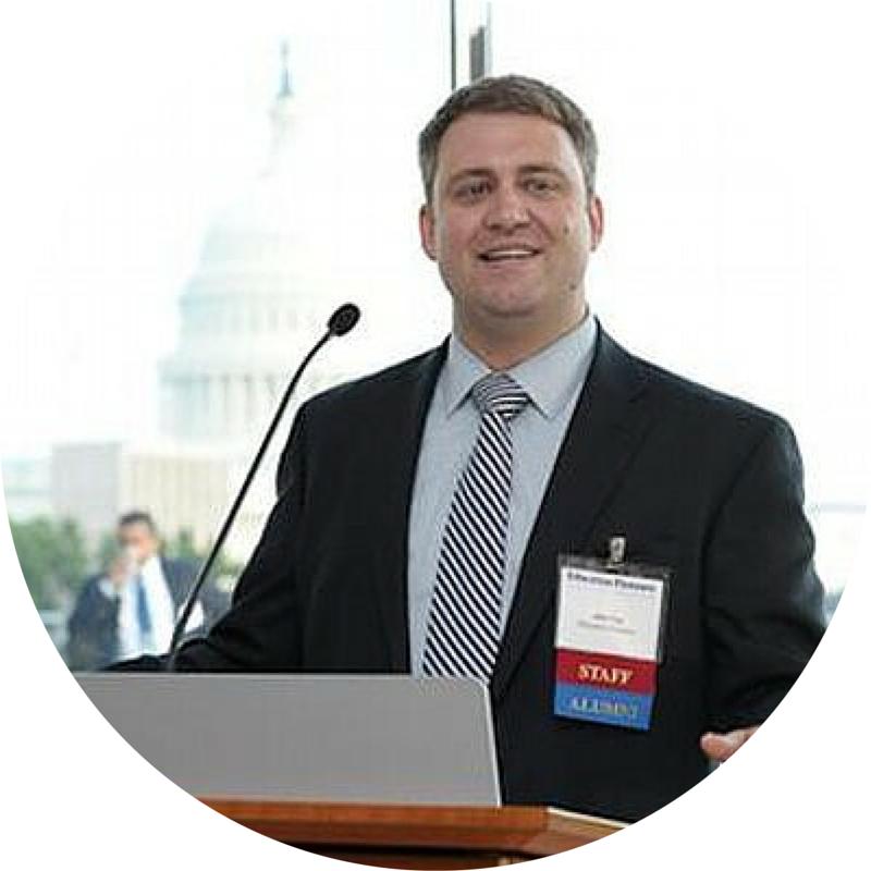 D. John Troy, CEO_Founder, WorkMonger.Com.jpg