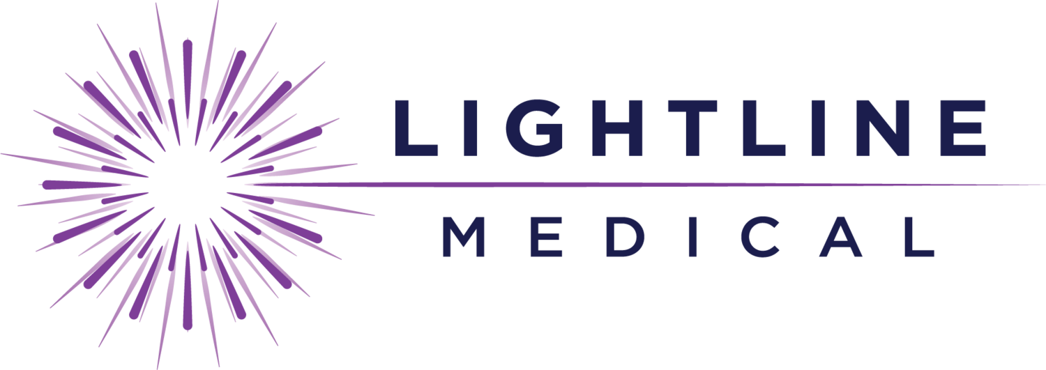Light Line Medical