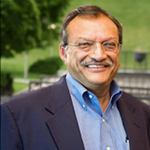 Dinesh Patel PhD - Executive Chairman Dinesh was the former managing director of vSpring Capital and the Founder/CEO of TheraTech which was acquired for $350 Million.