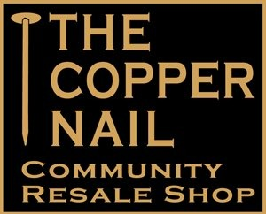 The Copper Nail
