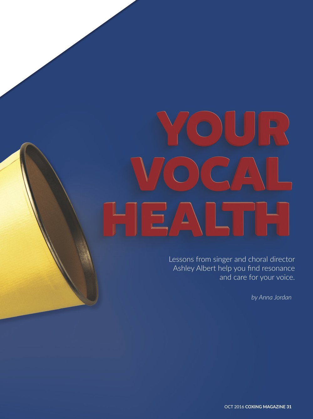 vocal-health.jpg