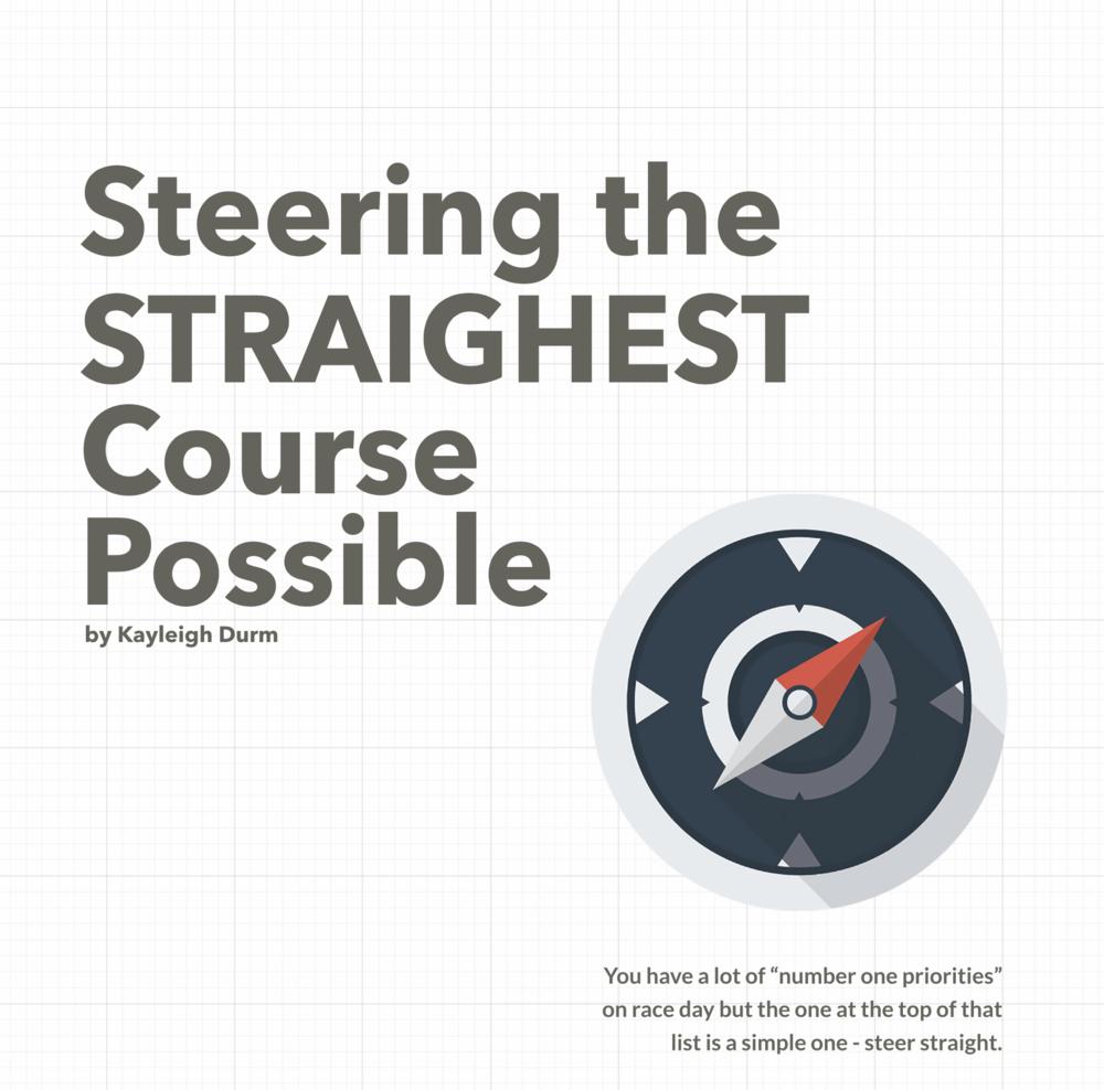 18-steer-straight.png