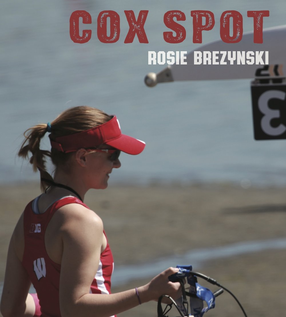 cox-spot.jpg