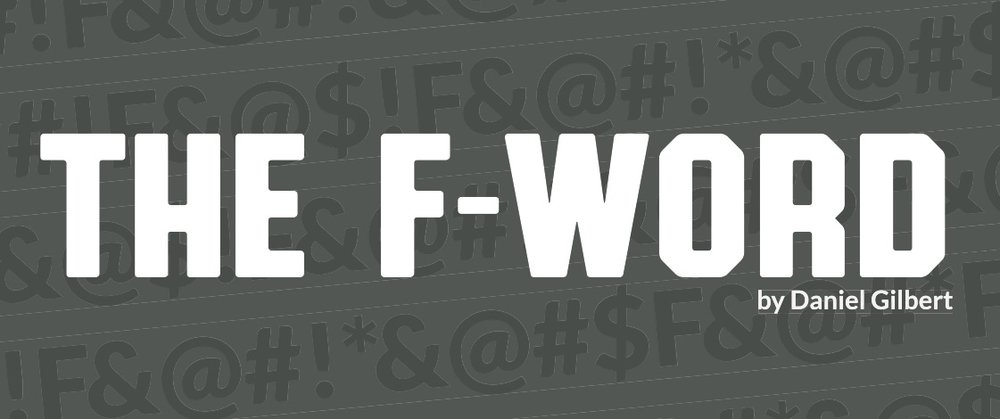 the-f-word-1.jpg