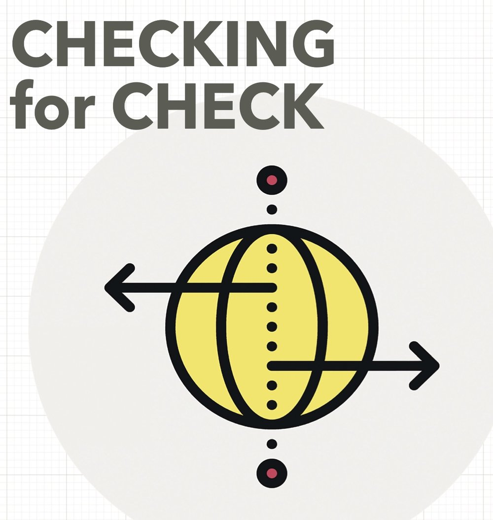checking-for-check.jpg