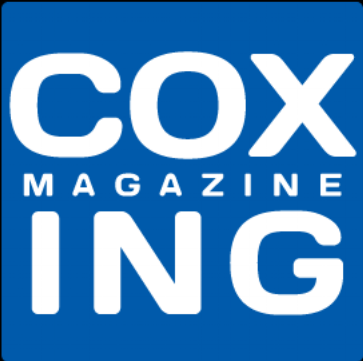 Coxing Magazine
