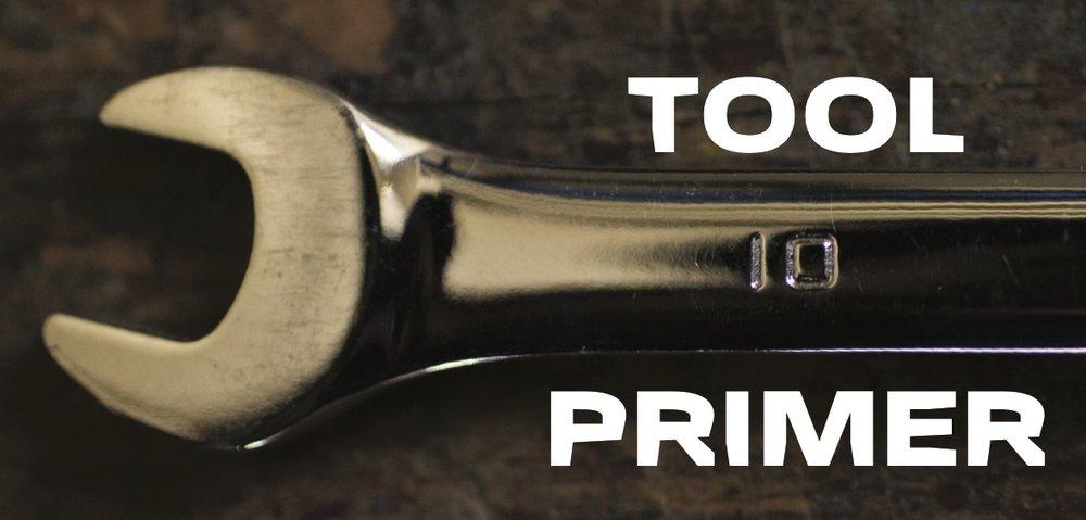 wrench-1.jpg