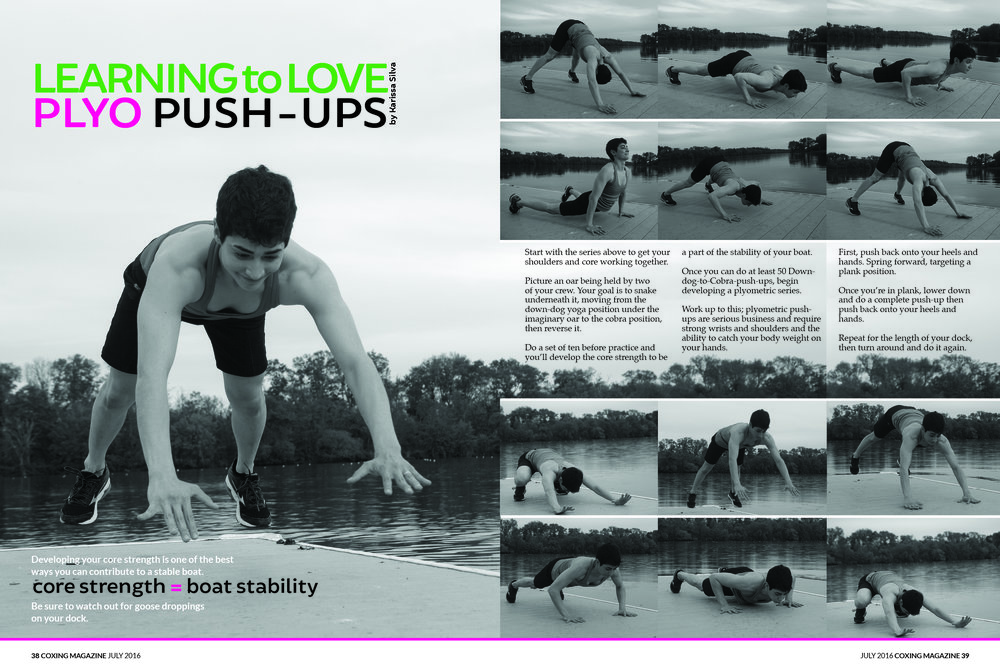 pushup-spread.jpg