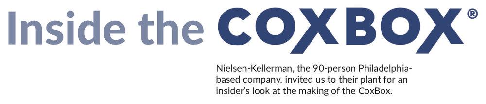 cox-box-title.jpg