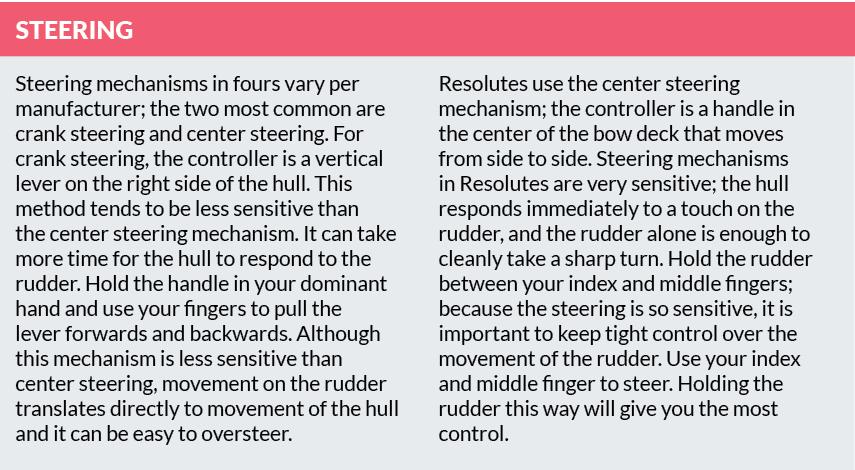 four-steering.jpg