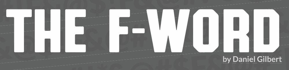 f-word-title.jpg