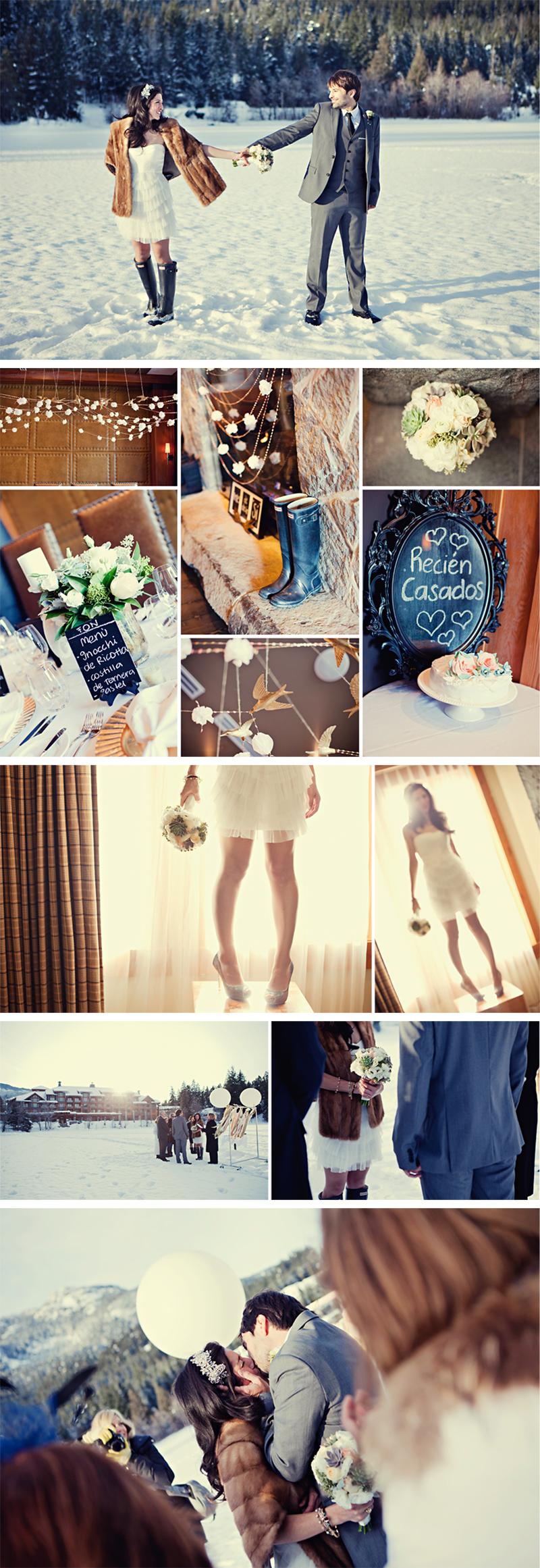 whistler-wedding-photographer-1c