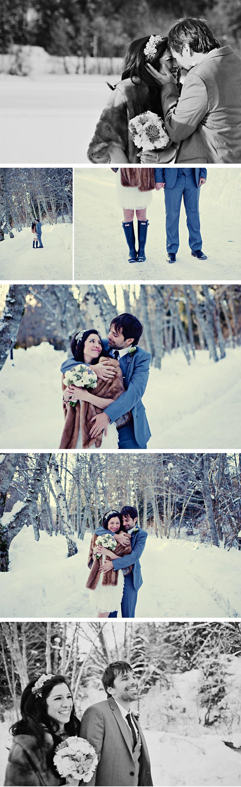 whistler-wedding-photographer-2c