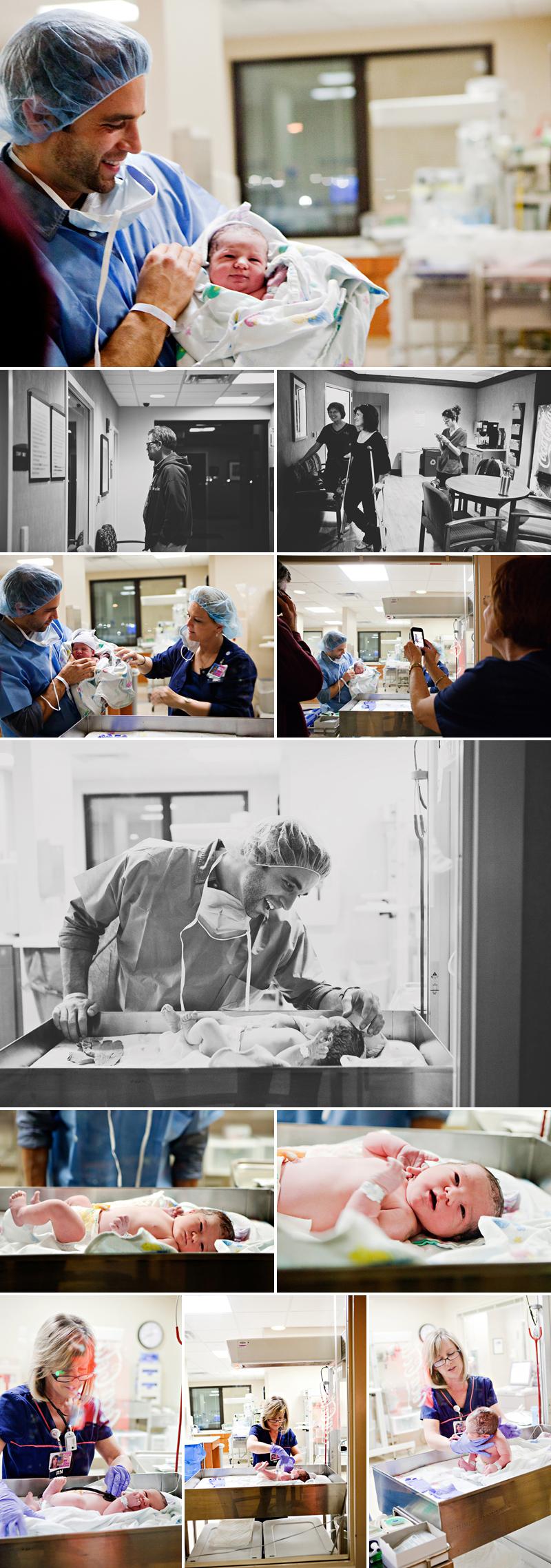 Dallas-Birth-Photographercomp001
