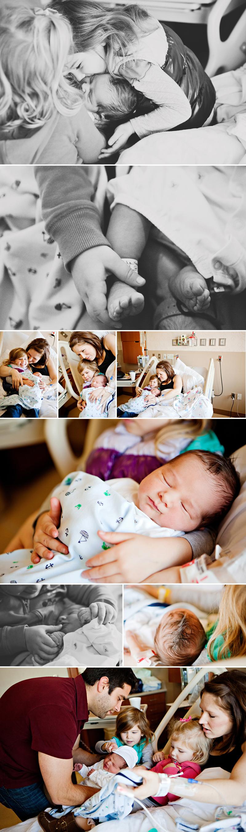 Dallas-Birth-Photographercomp003