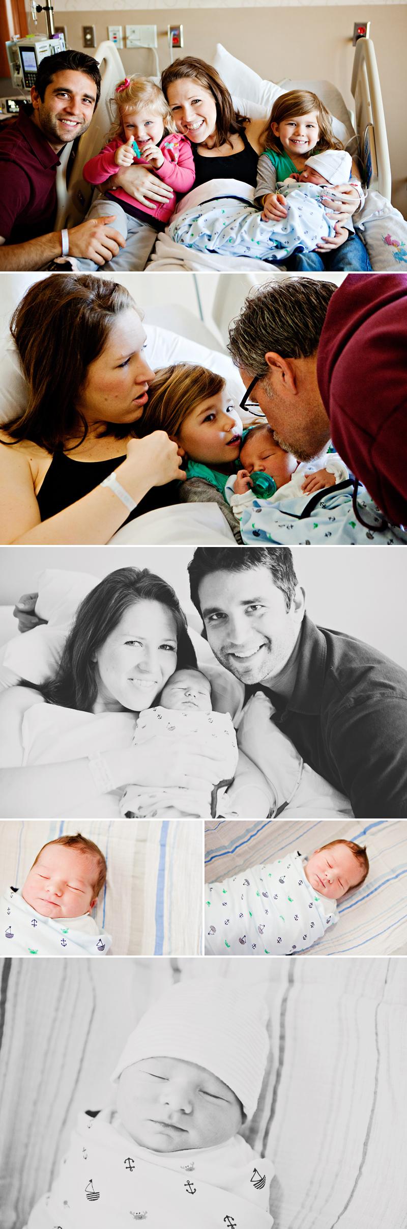 Dallas-Birth-Photographercomp004