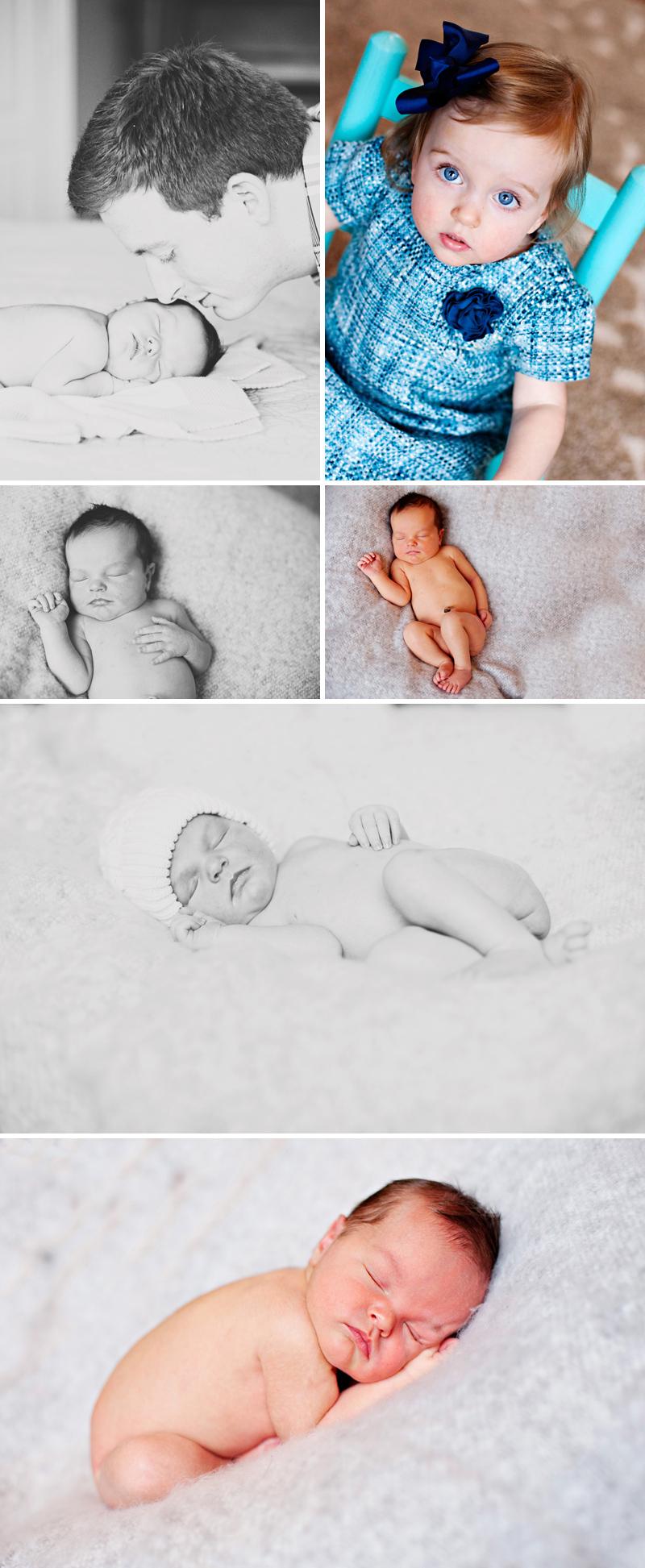 Dallas-Newborn-Photographerc005