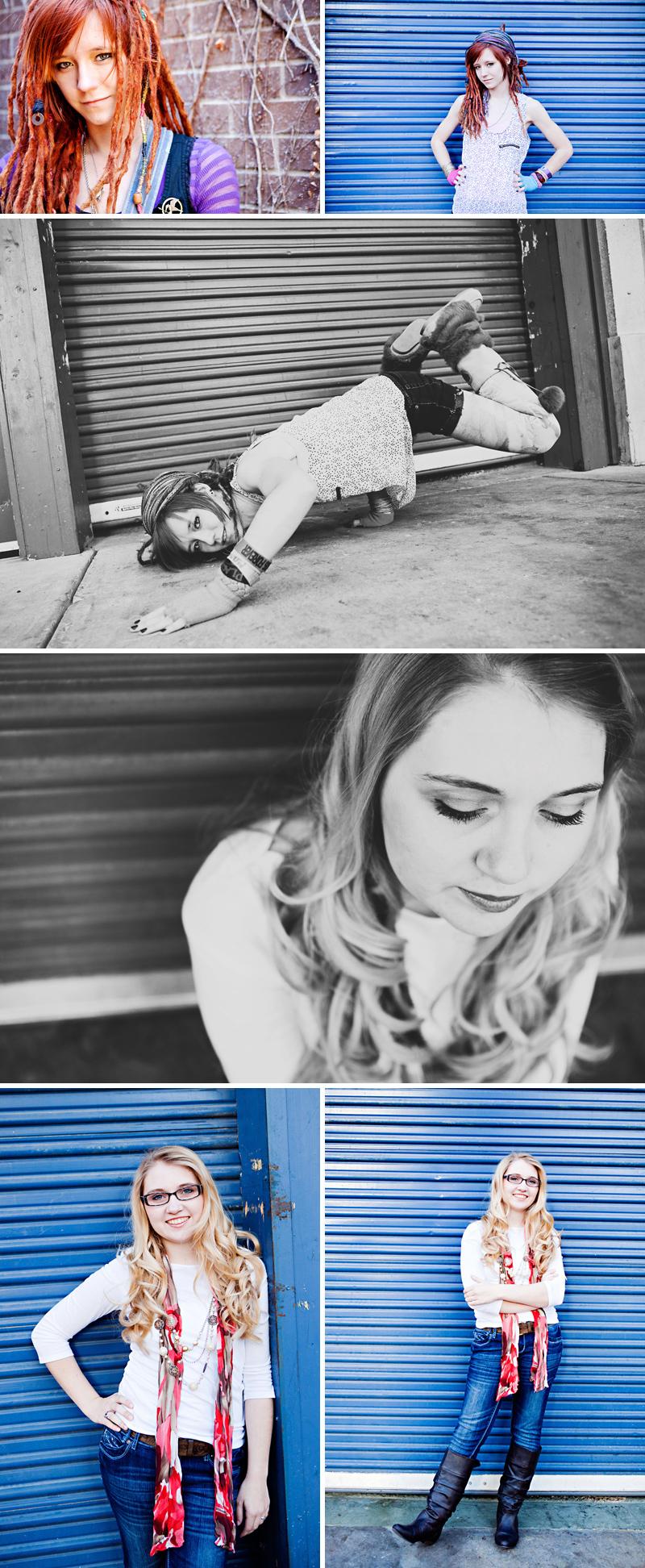 Dallas-Senior-Photographerc002