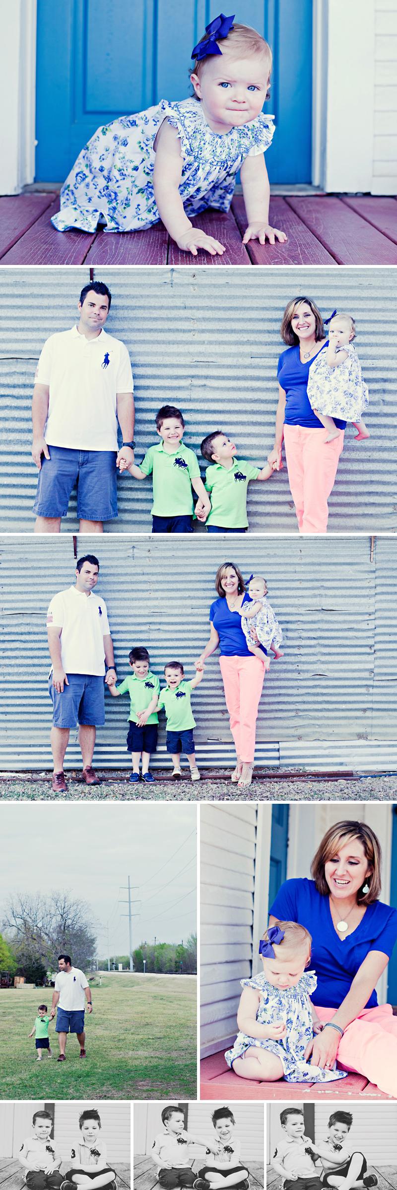 Dallas-Family-Photographerc007
