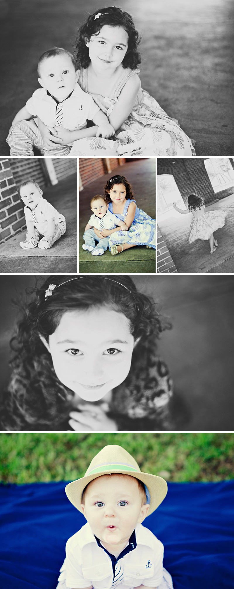 Dallas-Family-Photographerc010