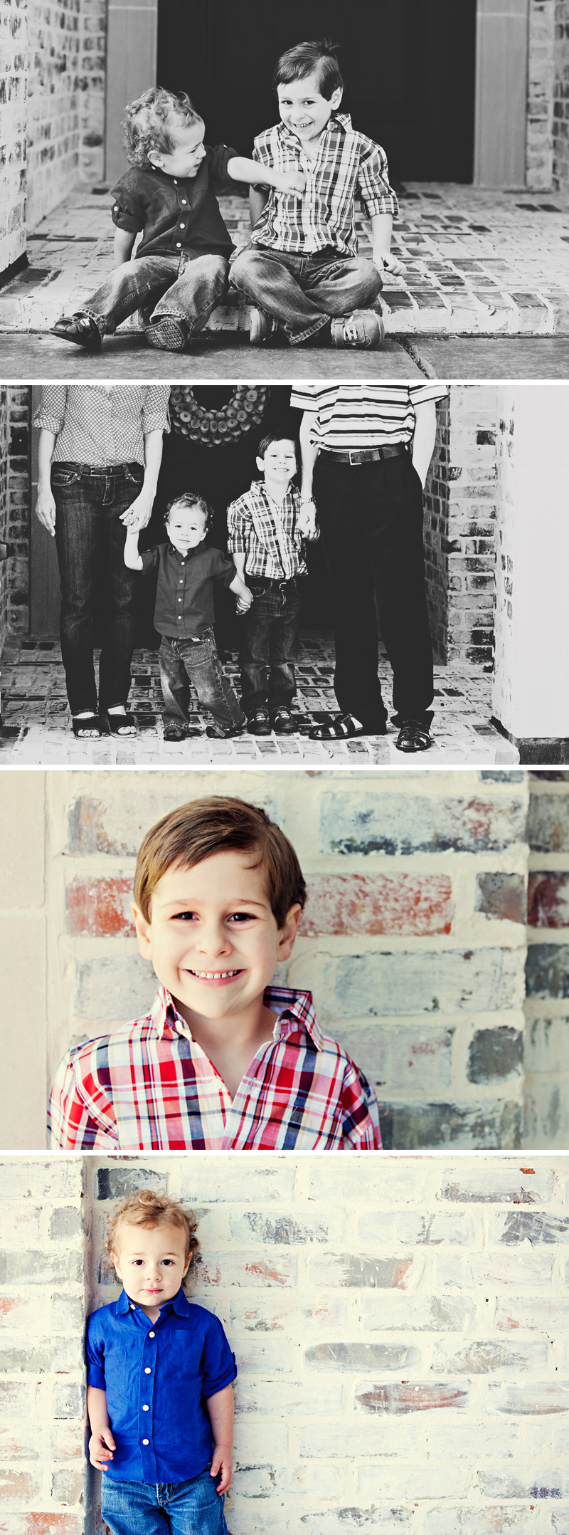 Dallas-Family-Photographerc014
