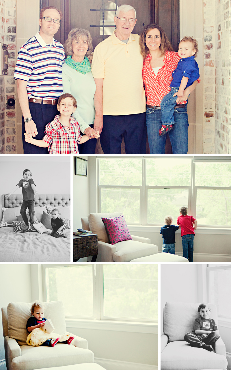 Dallas-Family-Photographerc015